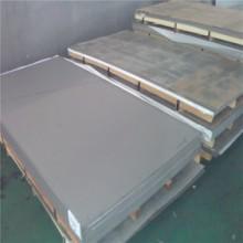 022Cr17Ni12M02材料022Cr17Ni12M02材质022Cr17Ni12M02不锈钢材