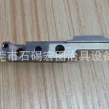 供应优质精密机用刀片 厂家直销自动化切割刀片 机用刀片定价批发