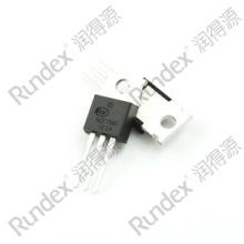 功率MOS管贴片TO252 价格及规格优势深圳现货 NCE6075K/场效应管