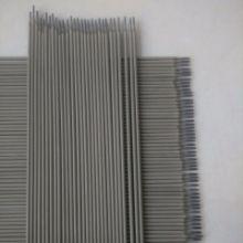 JHY-1C耐磨焊条 合金耐磨焊批发