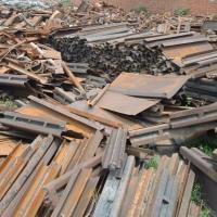 广州废料回收公司哪里有 中山金属废铁回收价格 阳江废铝回收公司 图片|效果图