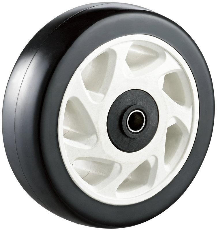 中型单轮图片/中型单轮样板图 (3)
