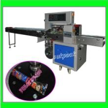 深圳滤芯自动包装机 汽动滤芯套膜机 全自动包装机批发