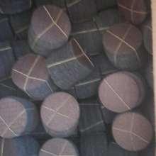 成都耐高温铸造用陶瓷过滤网,成都市陶瓷过滤网使用注意事项,陶瓷过滤网优点批发