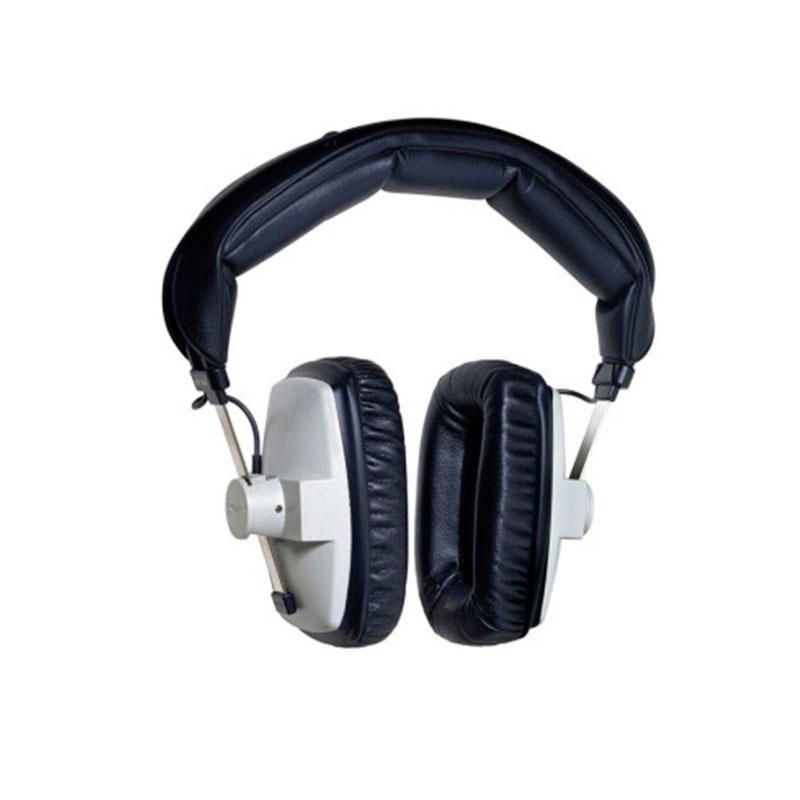 拜亚动力DT 100封闭式监听耳图片/拜亚动力DT 100封闭式监听耳样板图 (4)