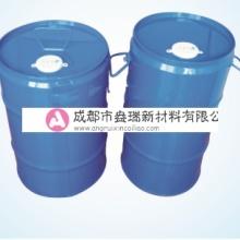 B-310 流平剂