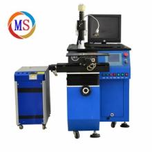 激光自动焊接机图片