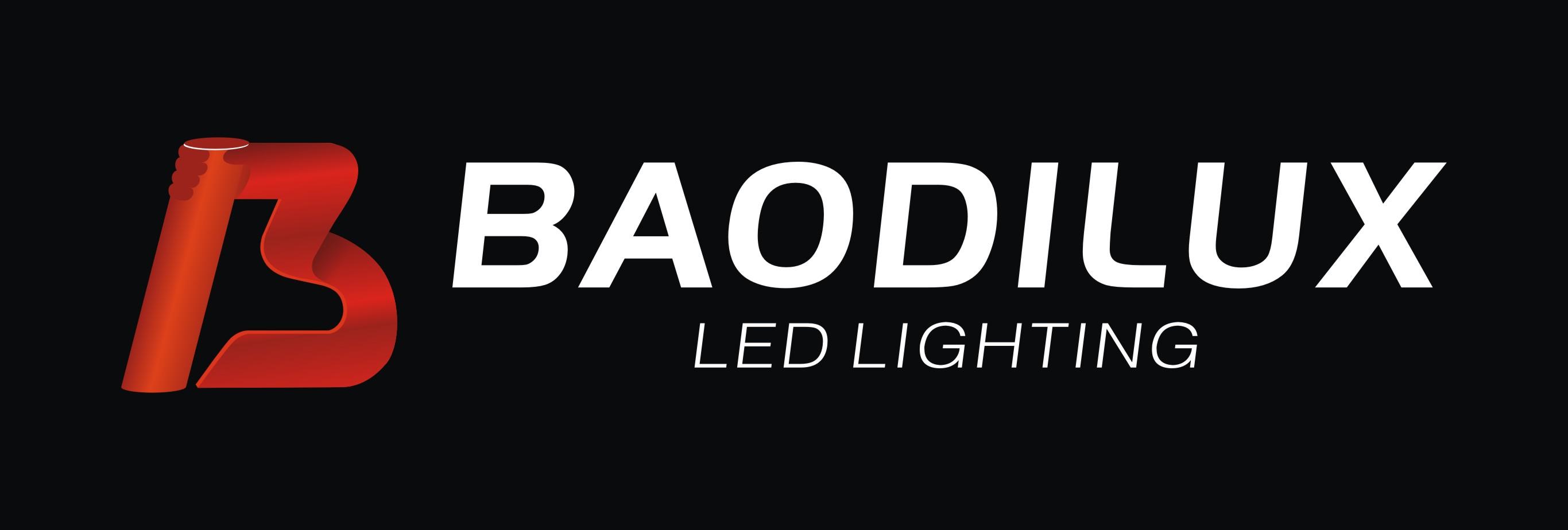 LED射灯生产厂家|直销批发价格|优势供货商电话地址|产品报价目录|十大品牌