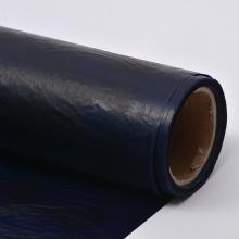安徽服装专用无碳复写纸 碳复写纸价格 复印纸 服装辅料批发图片