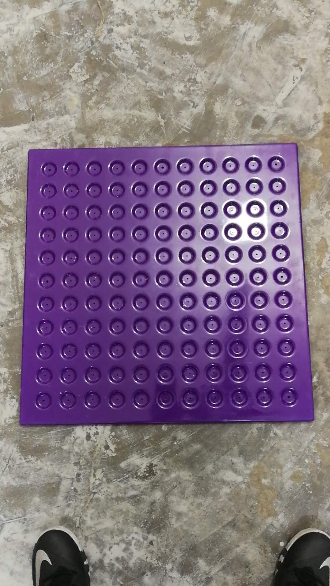 透明吸塑透明吸塑厂家透明吸塑批发透明吸塑价格 紫色吸塑