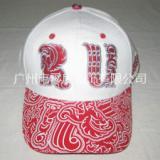 定做棒球帽广告帽 定做棒球帽广告帽海军帽男女帽子