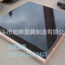 大理石平板 大理石工作台 花岗石平板 大理石平板检验平板 测量平板