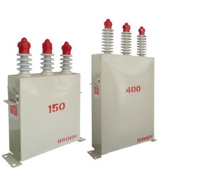 原装进口电容 TAF-T115400R三相电容