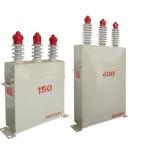 原装进口电容 TAF-T115100R三相电容