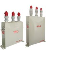 TAF-T115200R三相电容