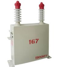 原装进口TAF-T115334S06R高压单相电容