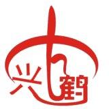 扬州测油热值仪价格|燃料油热值大卡检测仪器市场走势分析