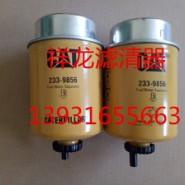卡特306.307柴油滤芯图片