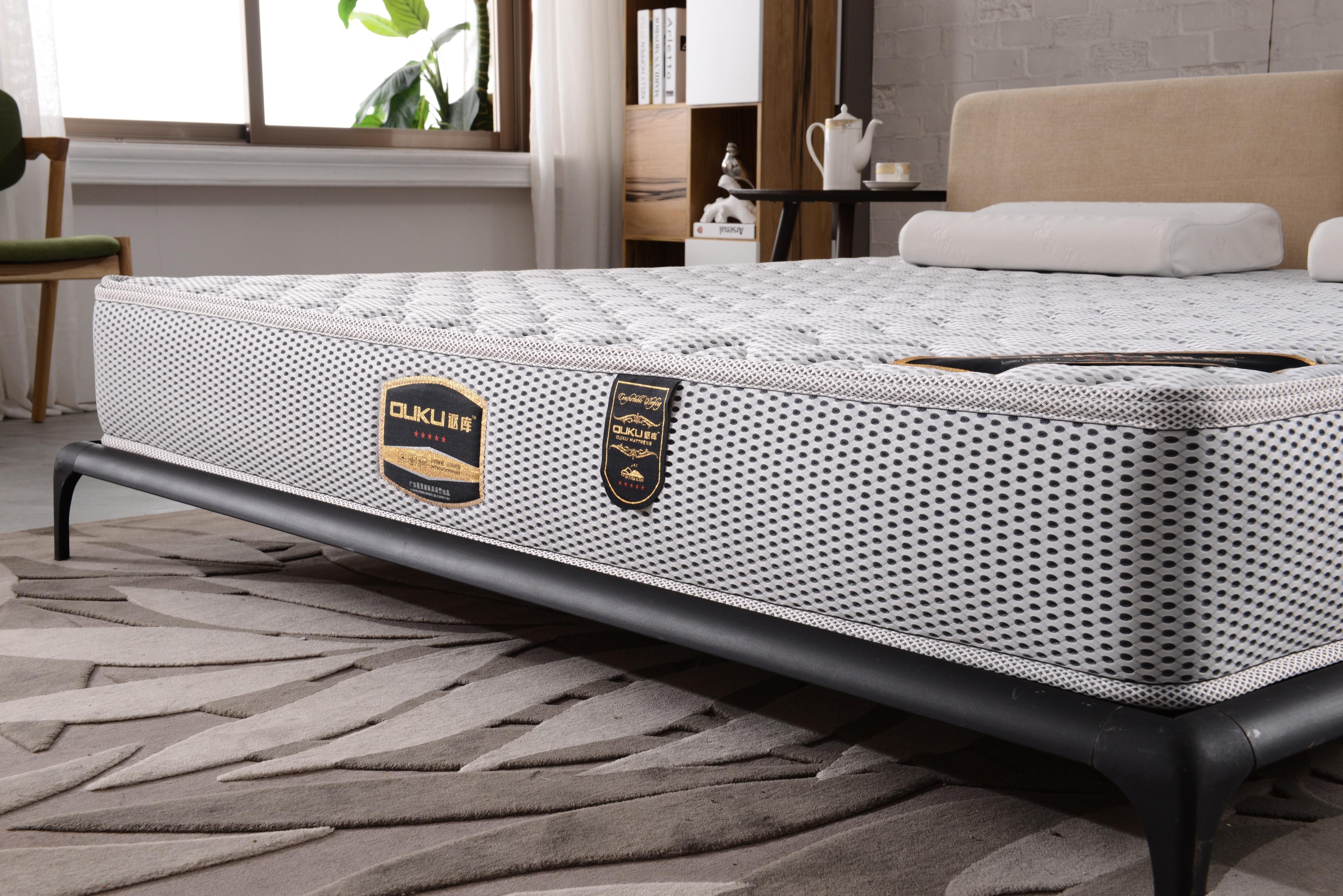 天然环保床垫 3E环保棕床垫批发 椰棕床垫厂家直销 床垫家具加工厂家