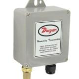 WHT-310/311/320/322/330/333 温湿度变送器 Dwyer