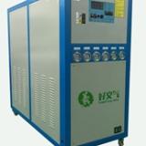 冷水机厂家 广东冷水机 风冷式冷水机HYQ-8AC 冷书机品牌