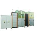 短时电流耐受测试系统图片