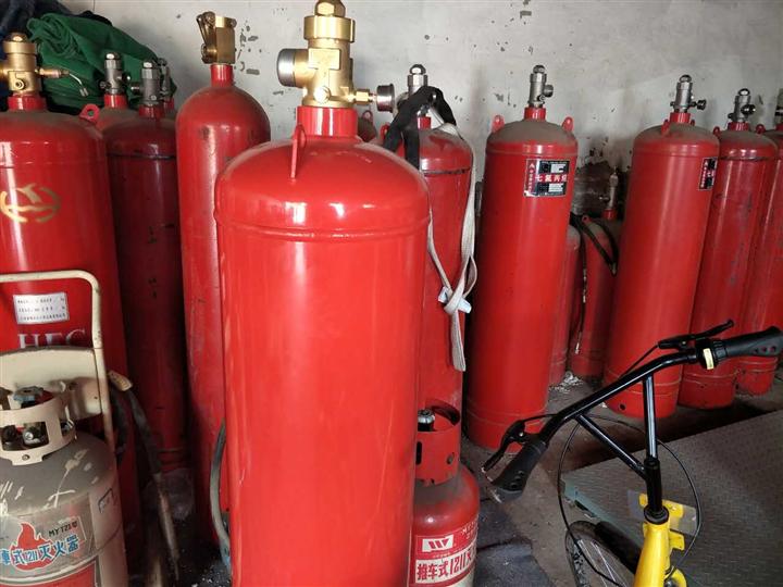 消防器材维修北京消防器材维修公司北京消防器材维修北京消防器材维修电话