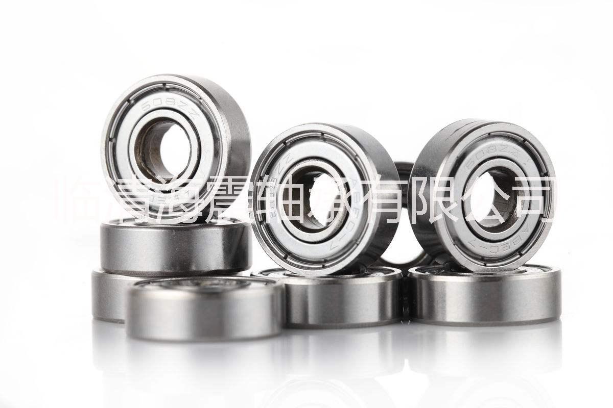 供应SL系列满装短圆柱滚子轴承 质量保证