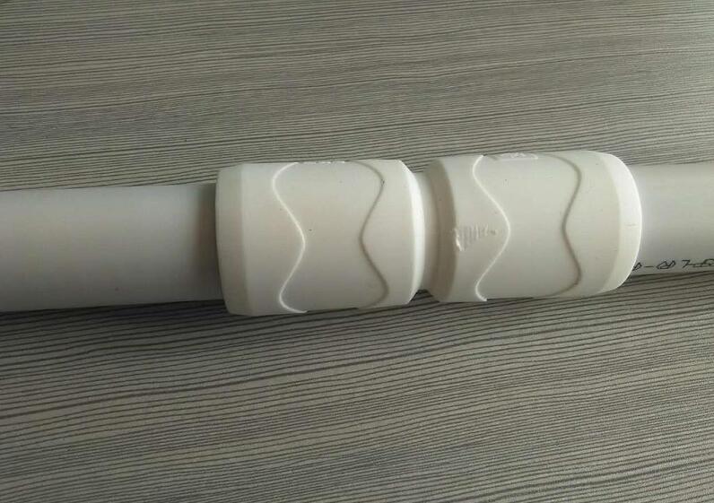 重庆psp钢塑复合管工程,重庆供水专用水管-重庆钜科建材有限公司