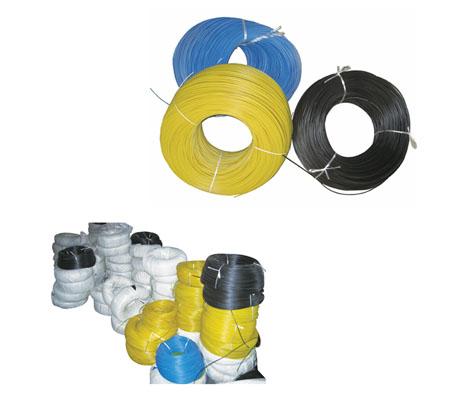 供应聚乙烯塑料焊条,PP塑料焊条,PE塑料焊条,聚丙烯塑料焊条