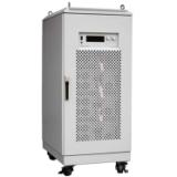 GBT20234充电桩温升测试系统