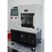 供应GB/T19436-2004电梯门挂轮疲劳寿命试验机批发