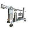 耦合器外壳压力试验装置图片