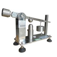 供应GB17465.1耦合器外壳压力试验装置