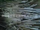 【厂家直销】317L无磁不锈钢毛细钢管,针管|规格2*0.15m