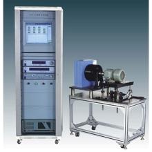 电梯曳引机型式试验测试系统价格表