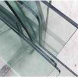 太原玻璃厂 桌面玻璃 桌面玻璃片
