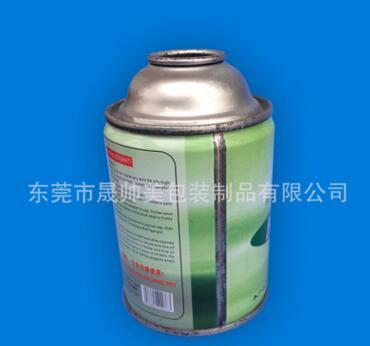 缩颈压力罐 缩颈压力罐厂家 缩颈压力罐价格 缩颈压力罐供应商