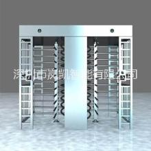 供應轉閘首選嵐凱智能 轉閘型號 轉閘功能圖片