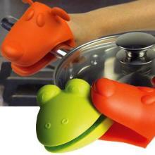微波炉手套 惠州微波炉手套厂家 微波炉手套供货商 微波炉手套价格批发