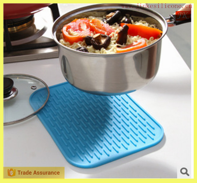 硅胶餐垫 硅胶餐垫生产厂家 硅胶餐垫供货商 硅胶餐垫联系方式