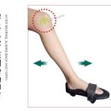 OTARI奥达力膝关节运动器厂家批发家用便携膝关节理疗活动器 腿部运动被动型关节锻练器