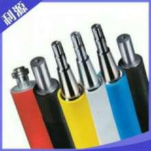 碳纤维传动辊、砻谷优质高速上海胶辊、碳纤维传动辊采购、碳纤维传动辊价格