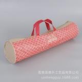 蚊帐包装袋、床上用品包装袋采购、凉席包装袋厂家、无纺布包装袋价格
