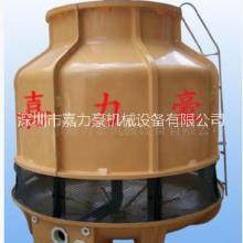 圆形凉水塔批发|圆形冷水塔供应商|圆形冷却塔价格冷水塔