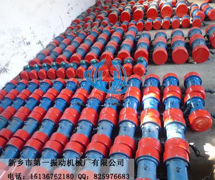 厂家直销国风牌JZO振动电机—微型JZO振动电机—河南新乡高频振动电机专业生产厂