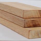 国外巴劳木材料 巴劳木材 柳按木圆柱