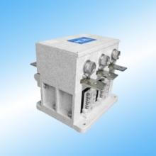 供应永磁真空接触器 CKJ5永磁真空接触器 低压预付费计量箱专用批发