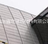 钛锌板,竹木墙板,厂家直销,山东厂家直销   山东钛锌板,厂家直销