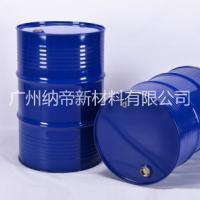 韩国NOROO 6110聚酯树脂应用卷材涂料底漆、面漆、油墨印刷